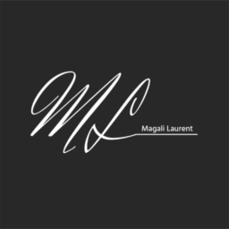 Magali Laurent